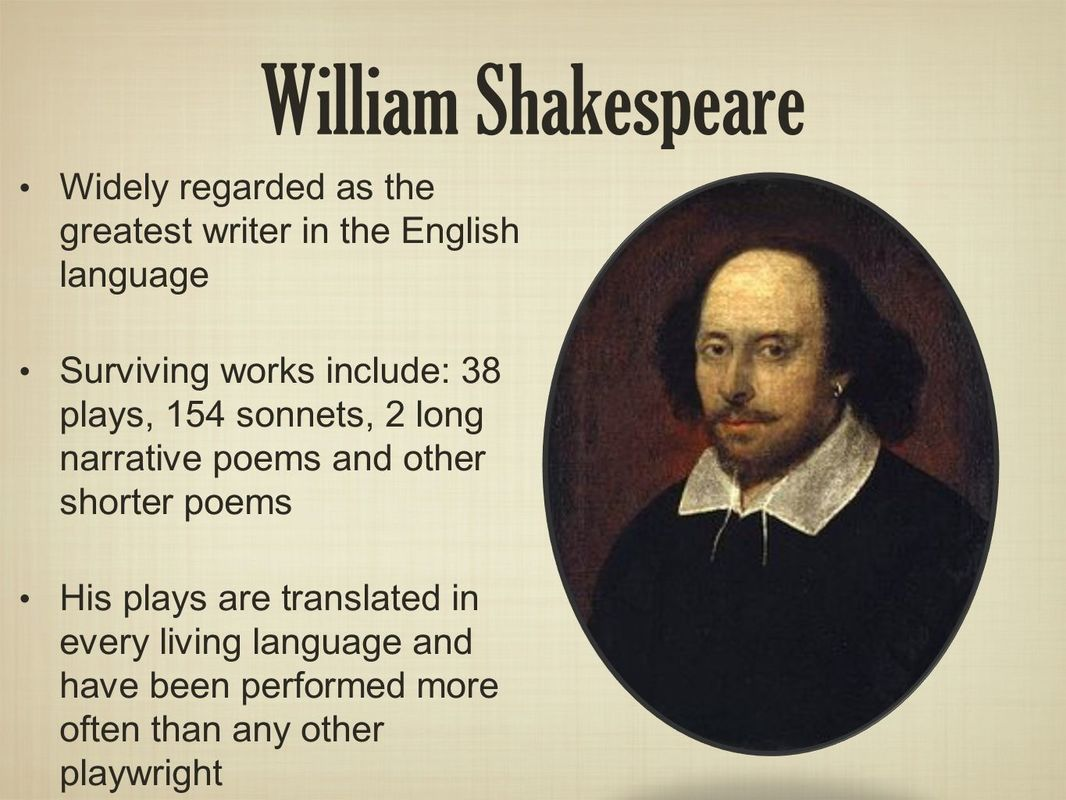gender roles in shakespeares works essay Sample essay topic, essay writing: gender roles in twelfth night - 1072 words born on approximately april 23, 1564 in stratford-upon-avon, england, william shakespeare is considered by many to have been the greatest writer the english language has ever known.